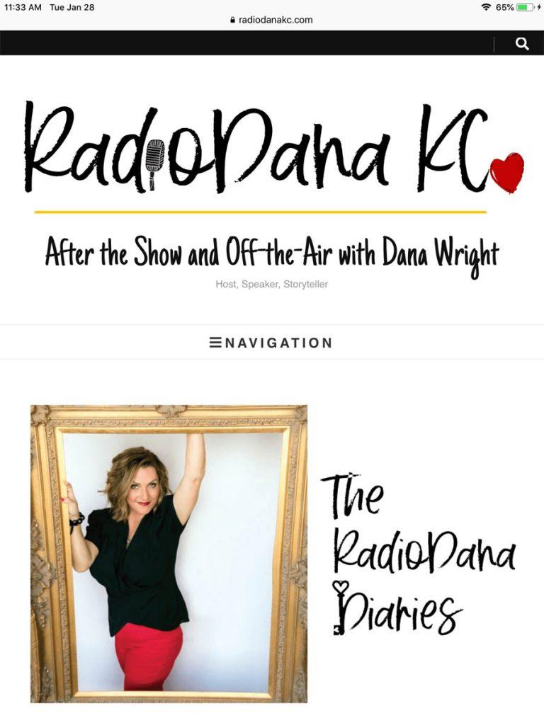 radiodanakc.com